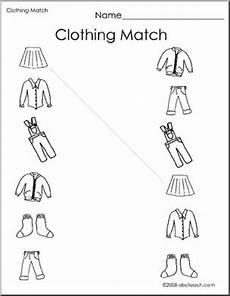 worksheets clothing 18811 44 best images about testreszek ruhazat on toilets clip and clear sts
