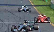 Lewis Hamilton Reveals Worries For 2017 After Australian