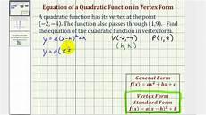 writing quadratic equations lessons tes teach