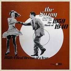 swing era swing era dan shepelavy