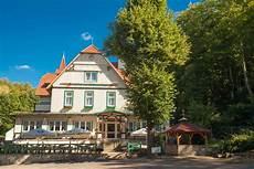 Hotel Am Schlosspark In Wernigerode Im Ost Harz