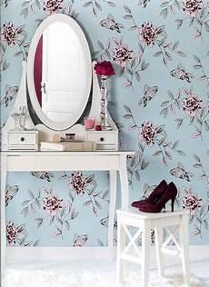 naf naf tapete naf naf wallpaper 51130401 by galerie