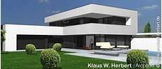 Bildergebnis F 252 R Bauhaus Villa Moderne H 228 User Fassade