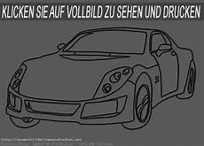 Bilder Zum Nachmalen Auto Mandala And Me 5 Ausmalbilder Zum Ausdrucken