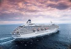 allergy travel sets sail aboard crystal symphony with 48
