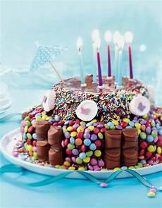 recette gateau anniversaire original gateau d anniversaire adulte theme anniversaire