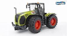 Malvorlagen Claas Xerion Java Tractor Claas Xerion 5000