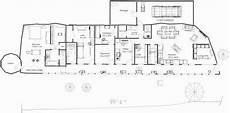 earthship house plans earthship design sterling cheri allan s sustainable home