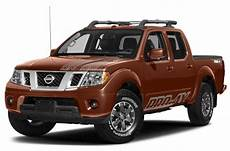2020 nissan frontier pro 4x colors release date redesign