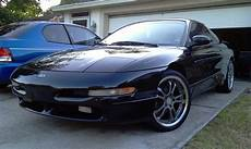 how cars work for dummies 1996 ford probe parental controls 1996 ford probe exterior pictures cargurus