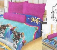 bed cover grosir online sprei bedcover dan selimut murah