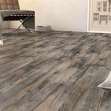 Vinyl Laminat Vinylboden Dielen Planken Bodenbelag Holz