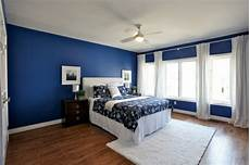 wandfarbe blau schlafzimmer was denken sie 252 ber die wandfarbe blau
