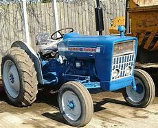 small engine repair manuals free download 1970 ford mustang interior lighting 1965 1975 ford 2000 3000 4000 5000 7000 tractor repair manual manual vault