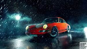 Porsche 912 Wallpaper  HD Car Wallpapers ID 4569