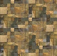 Cladding Walls Texture Seamless 08118