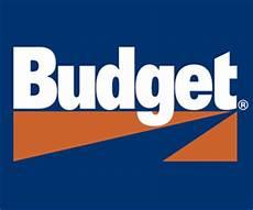 location de voiture budget budget location voitures et utilitaires avis des