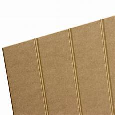 mdf bead match board th 6mm w 811mm l 1220mm departments tradepoint