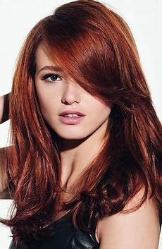 30 hair color ideas to try now hairs london