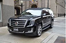 2019 cadillac escalade redesign 2019 cadillac escalade review price cabin design