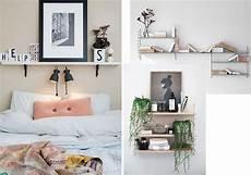 idee per mensole cinque idee per arredare casa con mensole moderne e di