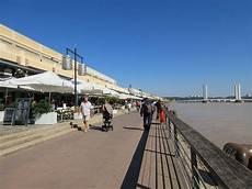 restaurant quai des marques bordeaux quai des marques bordeaux bon 224 savoir pour votre visite en 2019 tripadvisor
