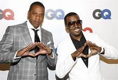 illuminati rap 10 things believe about the illuminati howstuffworks