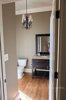 behr paint colors on walls behr perfect taupe in 2019 room paint colors room paint bedroom paint colors