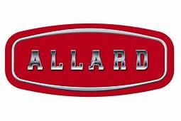Allard Logo  Brands For Free HD 3D
