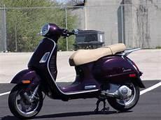 2007 vespa gt 200 moto zombdrive