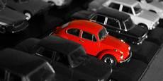 5 conseils pour bien choisir sa voiture d occasion