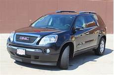 all car manuals free 2008 gmc acadia navigation system sell used 2008 gmc acadia slt1 leather nav sunroof awd 8 passenger perfect suv in
