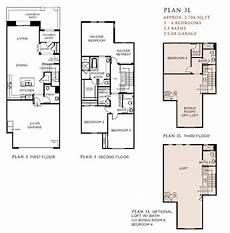 house plans with detached in law suite floor plans detached law suite house plans 154397