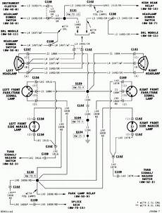 1999 jeep xj wiring diagrams wiring diagram for 1999 jeep grand