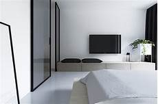 sleek and simple luxury in sleek and simple luxury in luxembourg by kuoo architects