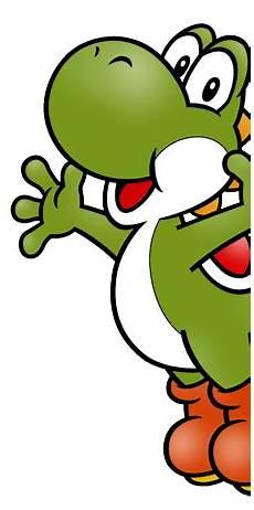 Malvorlagen Mario Und Yoshi Malvorlagen Yoshi