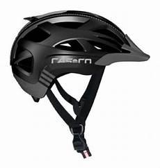 Fahrradhelm Casco Activ 2 - trikotexpress casco activ 2 fahrradhelm schwarz