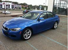 bmw 340i 2019 2019 bmw 340i new cars review