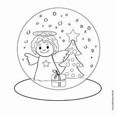 lena ist aufgeregt warten auf weihnachten ebook mit