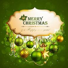 merry christmas wallpapers greetings hd 2014 for facebook whatsapp happy new year 2015