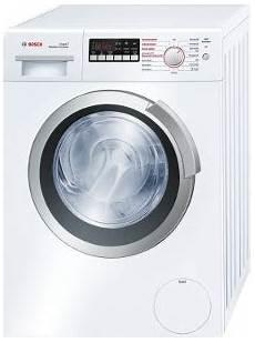 Waschmaschinen Test Eu Die Besten Modelle 2018 Im Vergleich