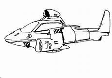 Malvorlage Feuerwehr Hubschrauber Helikopter Hubschrauber Ausmalbilder Malvorlagen