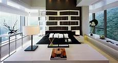 synergistic modern spaces by steve synergistic modern spaces by steve leung