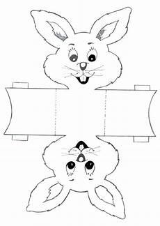 Ostern Malvorlagen Basteln Ausmalbilder Ausschneiden Ostern 9 Ausmalsbilder