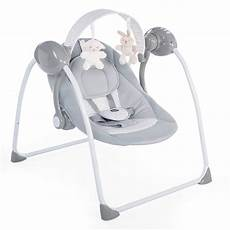 chicco swing chicco baby swing relax play 2019 buy at kidsroom