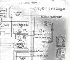 69 Charger Power Window Wiring Diagram