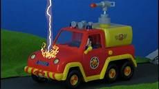 Malvorlage Feuerwehrmann Sam Venus Feuerwehrmann Sam Neue Folgen Feuerwehrauto Venus