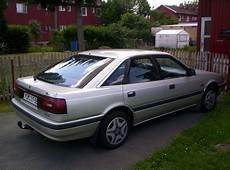 free car manuals to download 1989 mazda 626 parking system 1989 mazda 626 2 0 122 cui gasoline 66 kw