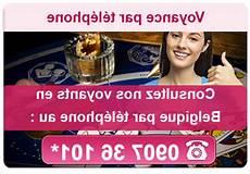 Exclusivit 233 Voyance Par Telephone Serieuse Avis Risqu 233