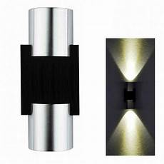 recessed led wall wash lighting fixtures surface mounted light oregonuforeview